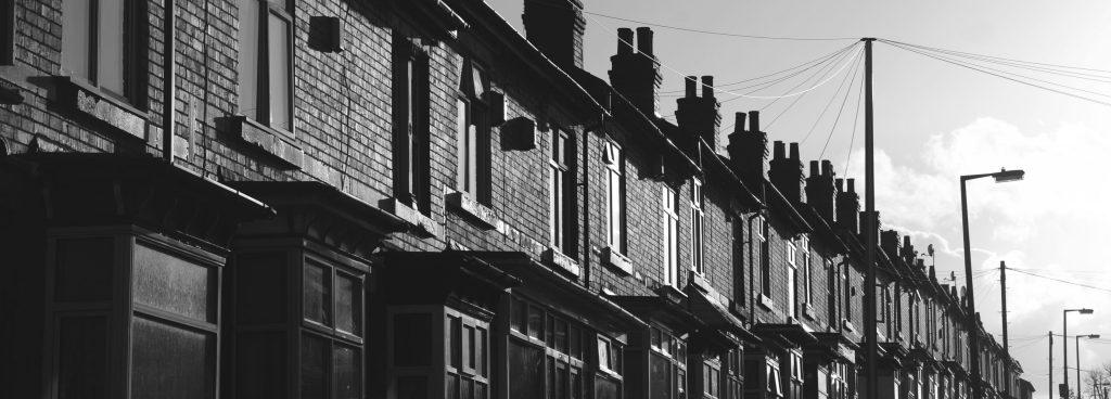 Redrow Homes – Case Study