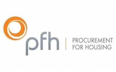 Orbis RedAlert Awarded Position on PfH Framework